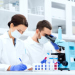 التحاليل المعملية و تحليل الدم للحيوان الأليف