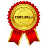 اجراءات سفر الحيوانات للخارج واستخراج شهادة السفر Health Certification