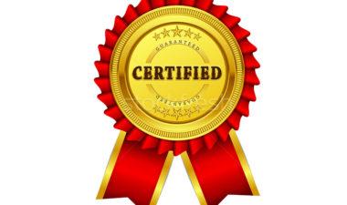 pet health certificate اجراءات سفر الحيوانات للخارج